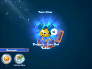 T-flounder-3-ec