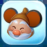 Happy Ears Hat Token