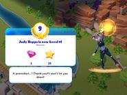 Clu-judy hopps-9