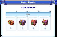 Me-forest fiends-3-milestones-2
