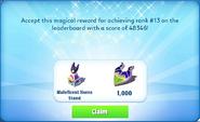 Update-24-hub-3-1-prize