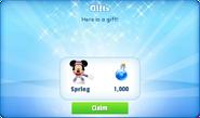 Update-48-21-gift