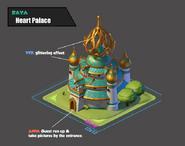 Ba-heart palace-c