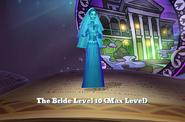 Clu-the bride-11