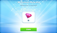 Me-striking gold-1-milestone