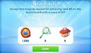 Me-wish granter-27-prize
