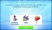 Update-20-hub-3-1-prize