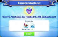 Ba-goofys playhouse-4