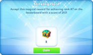 Me-striking gold-87-prize-2