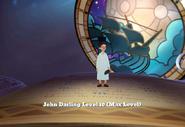 Clu-john darling-11