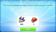 Update-42-gift