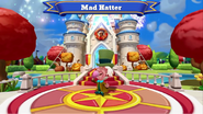 Ws-mad hatter