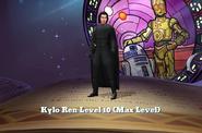 Clu-kylo ren-11