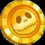Npc-gold coins-nbc