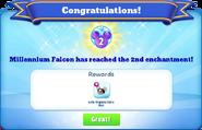 Ba-millennium falcon-2
