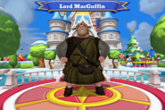 Lord MacGuffin