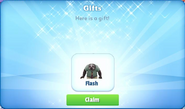 Cp-flash-promo-gift