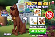 Cp-trusty-promo