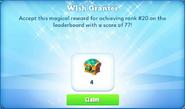 Me-wish granter-39-prize-2