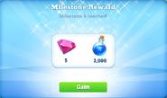 Me-wish granter-2-milestone