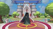 Ws-anna-queen anna