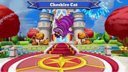 Ws-cheshire cat