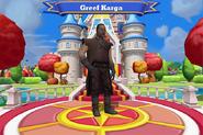 Greef Karga
