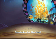 Clu-flounder-11