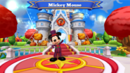 Ws-mickey mouse-halloween