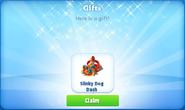 Ba-slinky dog dash-gift-2