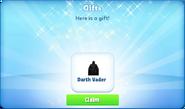 Cp-darth vader-gift