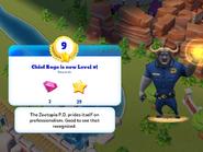 Clu-chief bogo-9