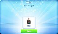 Cp-finn-promo-gift