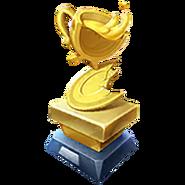 Npc-gold trophies-aiw