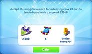 Update-51-tc-hub-3-2-prize