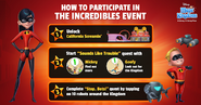 Event-incredibles-help-1