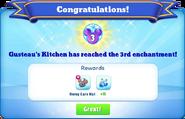 Ba-gusteaus kitchen-3