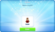 Cp-chip-lunar-promo-gift