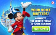 Promo-survey-3