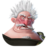 Lord Dingwall