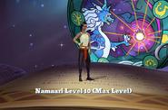 Clu-namaari-11