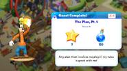 Q-the plan-5