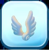 Cloud Wings Token