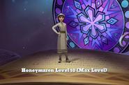 Clu-honeymaren-11