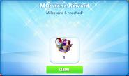 Me-ms4-ec-legendary bh6