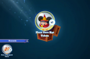 T-flora-3-ec