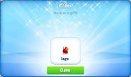 Cp-iago-promo-gift