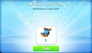 Me-ms4-t-blueprint legendary-2