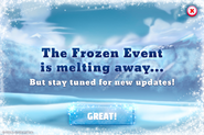Update-7-event end