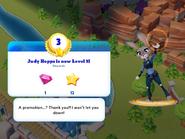 Clu-judy hopps-3